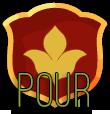 [ACCEPTÉE] Candidature de la guilde Intemporal 110_1112