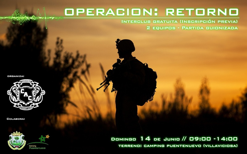 INTERCLUB:  OPERACION  RETORNO -  Domingo 14 de Junio  Cac_ca10