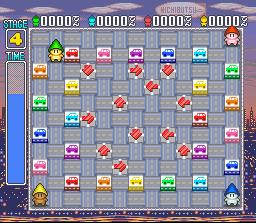 ♥ We love 2D: Super Famicom ♥ 10102310
