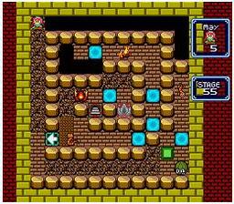 ♥ We love 2D: Super Famicom ♥ 2013_s10