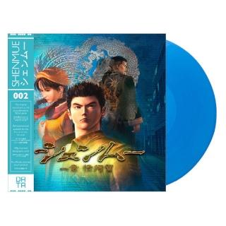 Pour les amateurs de vinyles 580x5810