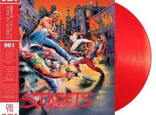 Pour les amateurs de vinyles Vinyl_12