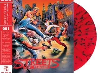 Pour les amateurs de vinyles Vinyl_13