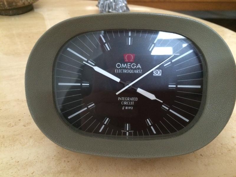 Réparation Horloge Omega Electroquartz Img_3110