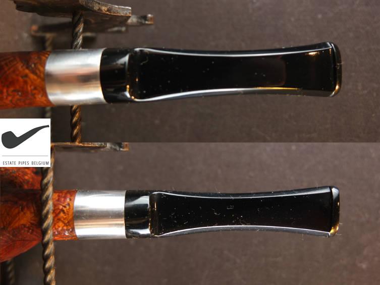 Restauration d'un tuyau cassé ... Dscf1410