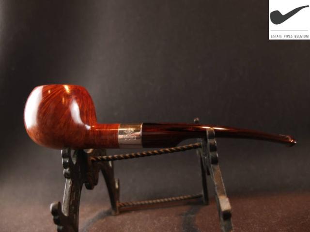 Pipe de Groupe ALNB 2015 (2ème Session) Dscf4611