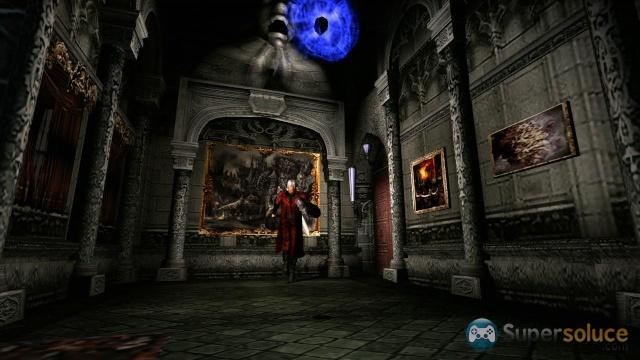 Devil May Cry o/ Dmc1010