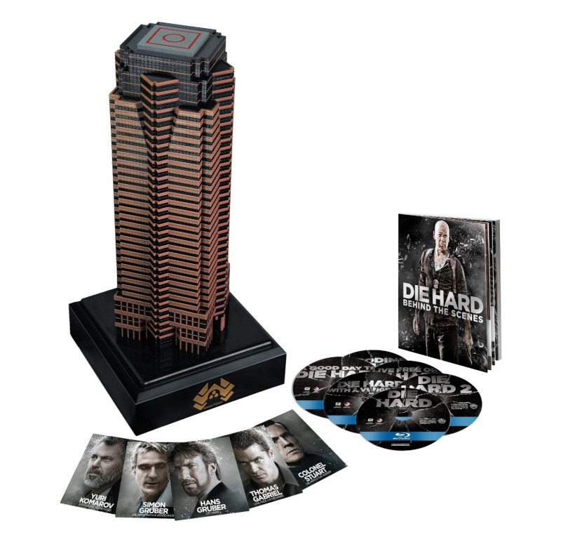 Planning Des Editions collector Blu-ray/DvD - Page 4 9199w610