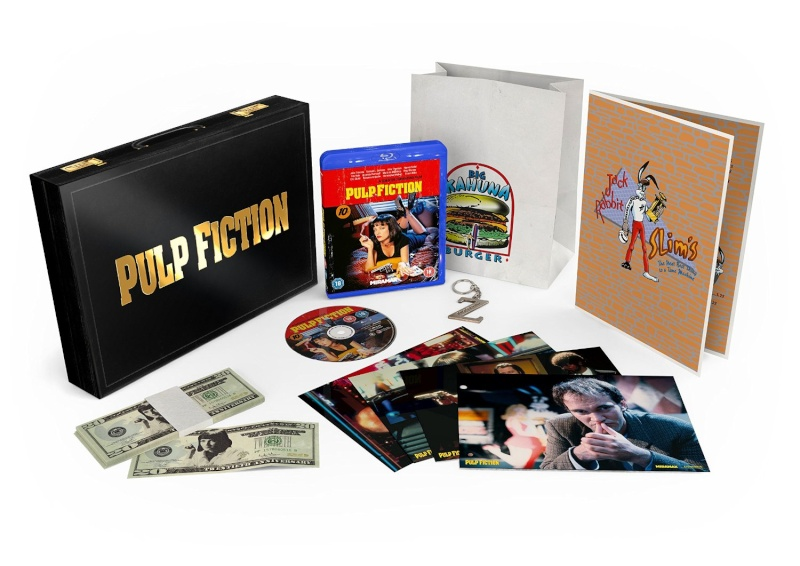 Planning Des Editions collector Blu-ray/DvD - Page 4 91u3w210