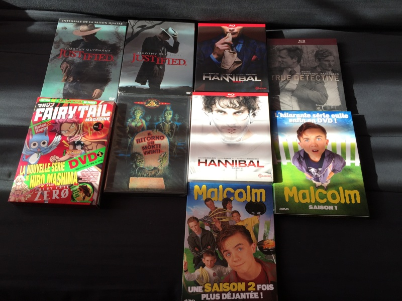 Derniers achats DVD/Blu-ray/VHS ? - Page 13 Img_0711