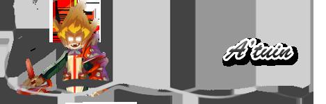 [Edz] Candidature Atuin_10
