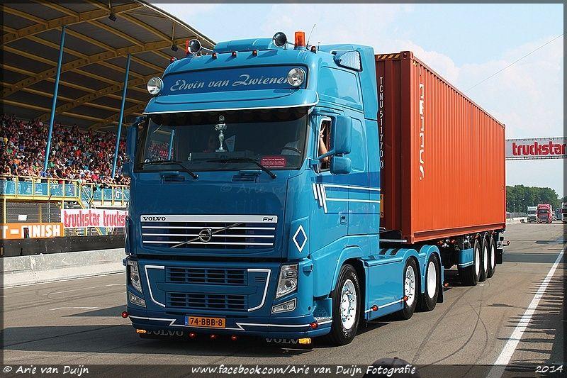 Camions du forum echelle 1 - Page 17 Url10