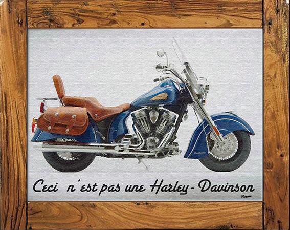 Humour en image du Forum Passion-Harley  ... - Page 39 08051110