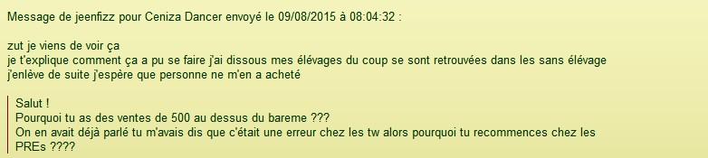 Liste Noire (Arnaqueurs, voleurs...) Mp_pre10
