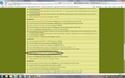 Liste Noire (Arnaqueurs, voleurs...) 11057410
