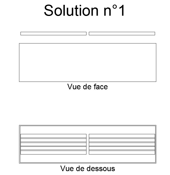 Question sur rampes d'éclairage T5 Soluti10