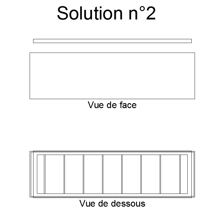 Question sur rampes d'éclairage T5 Soluti11
