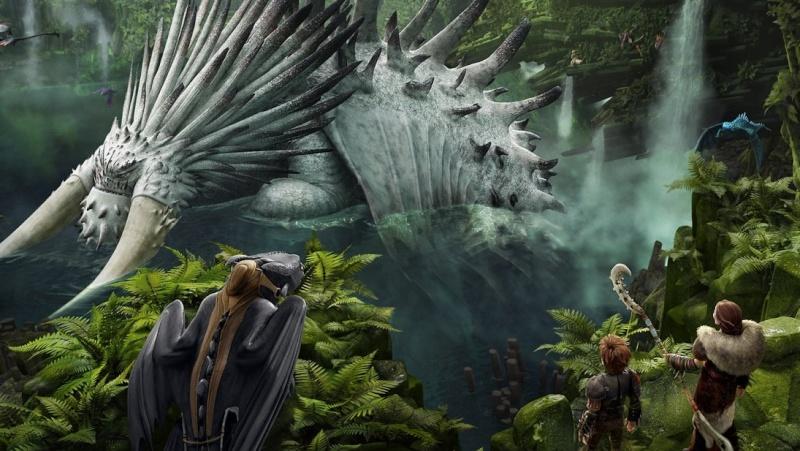 [Fiche Dragon] Bewilderbeast (IceBeast) Bewild10