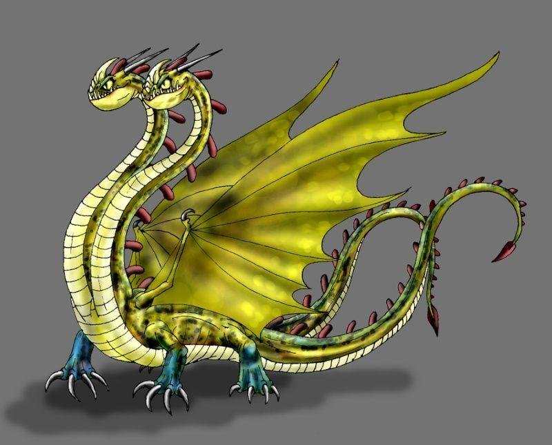 [Fiche Dragon] Hideous Zippleback (Hiddeux Braguettaure) Httyd_12
