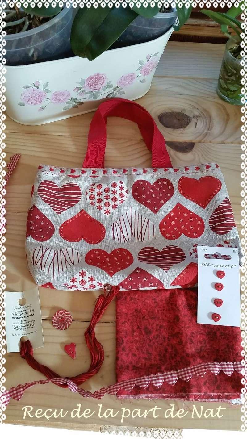 Echange pour la Ste Valentine - ***PHOTOS*** Ech_st10