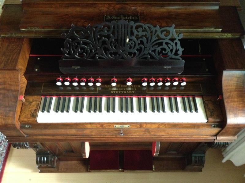 Schiedmayer Pianofortefabrik Stuttgart - 4 Jeux Img_1813