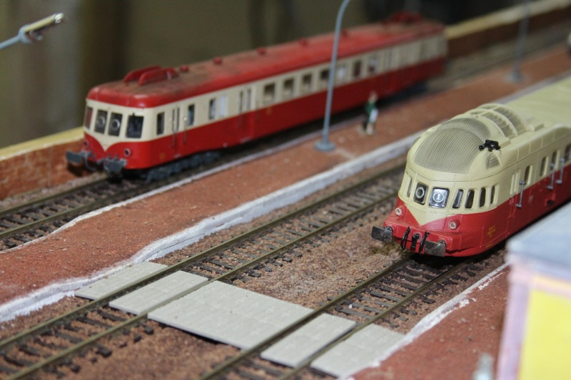 [Miniature train] Réseau HO mais aussi quelques GS  1312re10