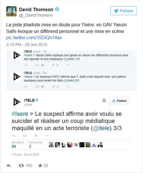 Saint Quentin Fallavier : terrorisme, vraiment ? Snap210