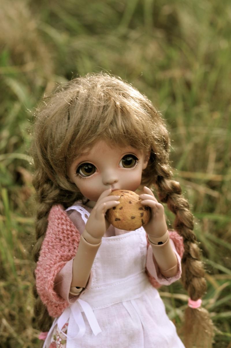 darak dolls (nouvelles photos d'Alice en page 6) - Page 4 Dsc_0110