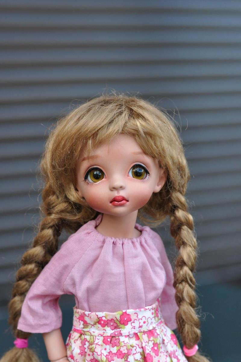darak dolls (nouvelles photos d'Alice en page 6) - Page 4 Dsc_0111