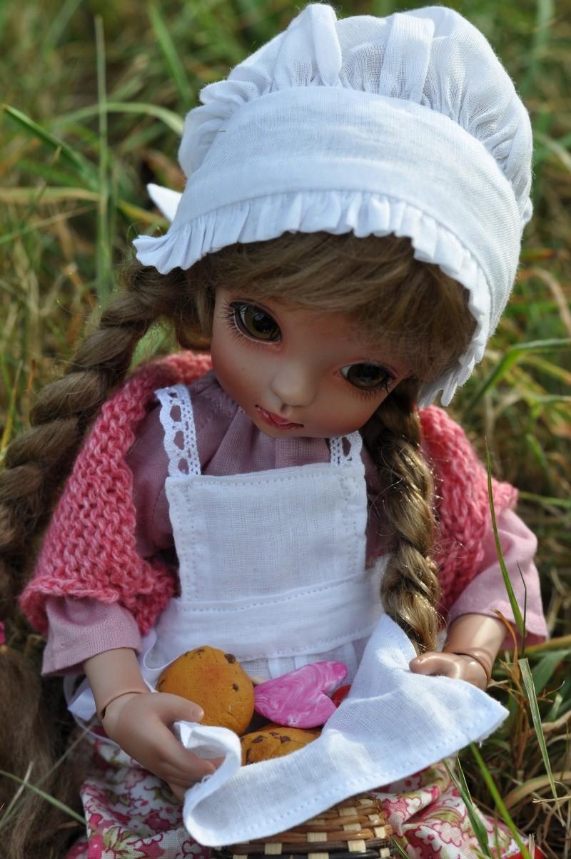 darak dolls (nouvelles photos d'Alice en page 6) - Page 4 Dsc_0112
