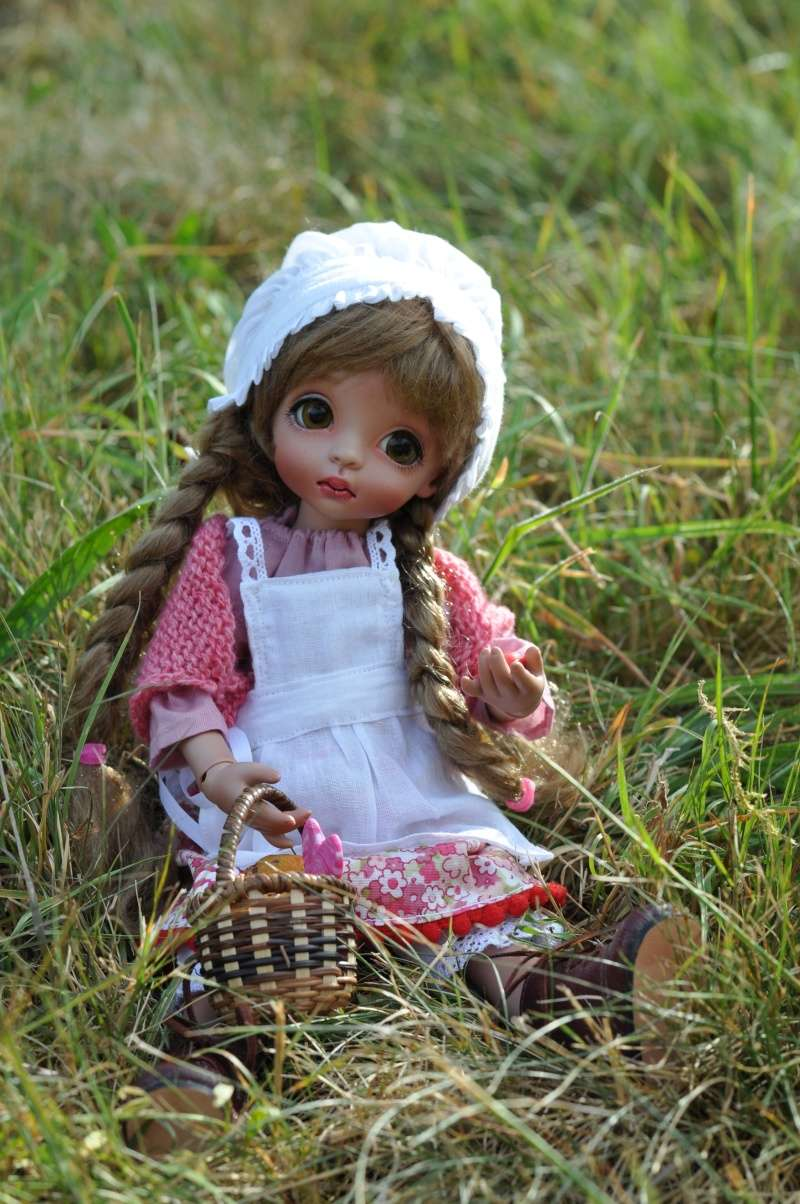 darak dolls (nouvelles photos d'Alice en page 6) - Page 4 Dsc_0113