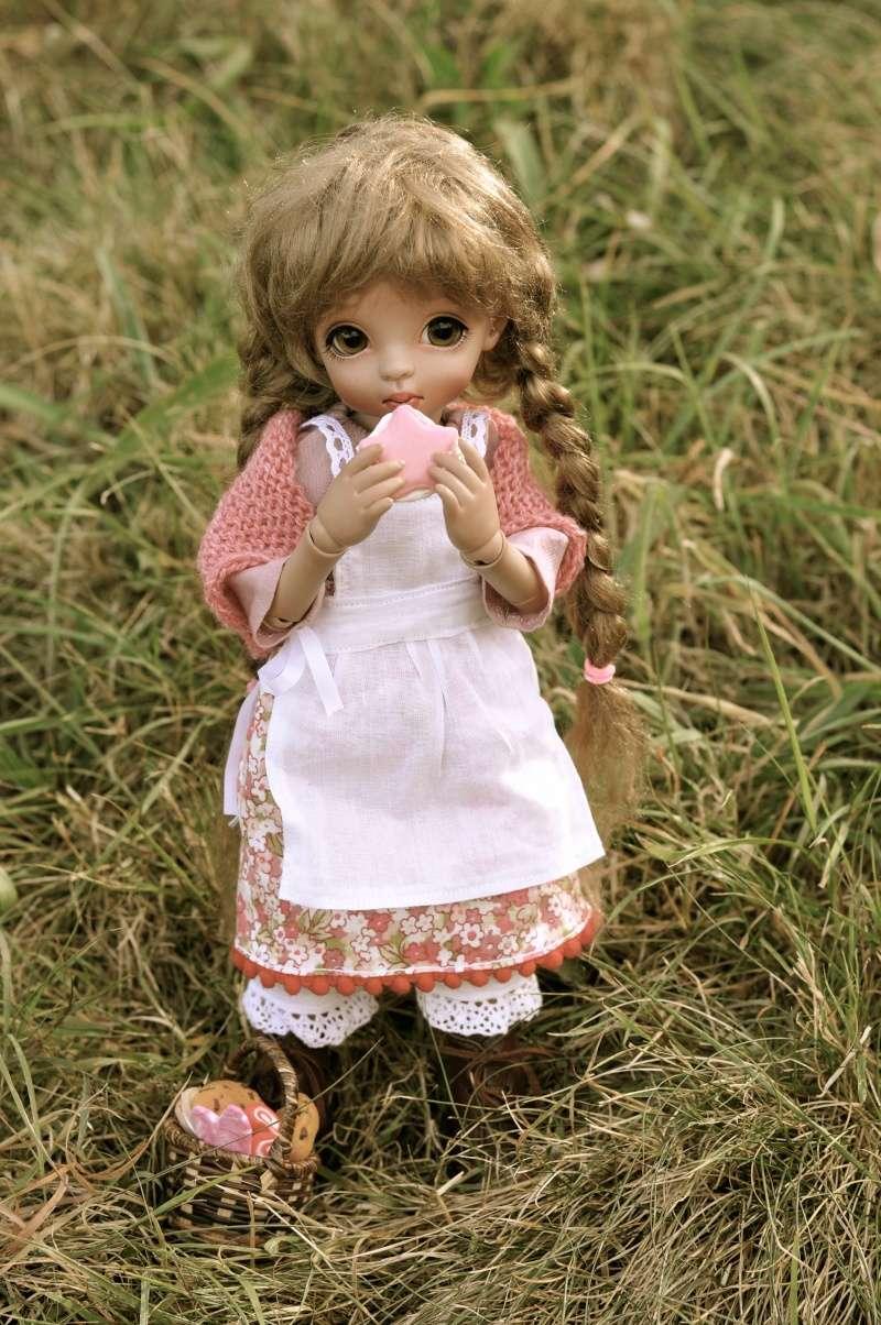 darak dolls (nouvelles photos d'Alice en page 6) - Page 4 Dsc_0114