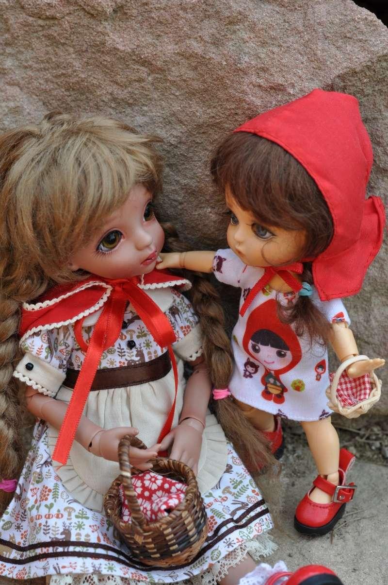 mes petits chaperons rouges! nouvelles photos page 7 - Page 4 Dsc_0117