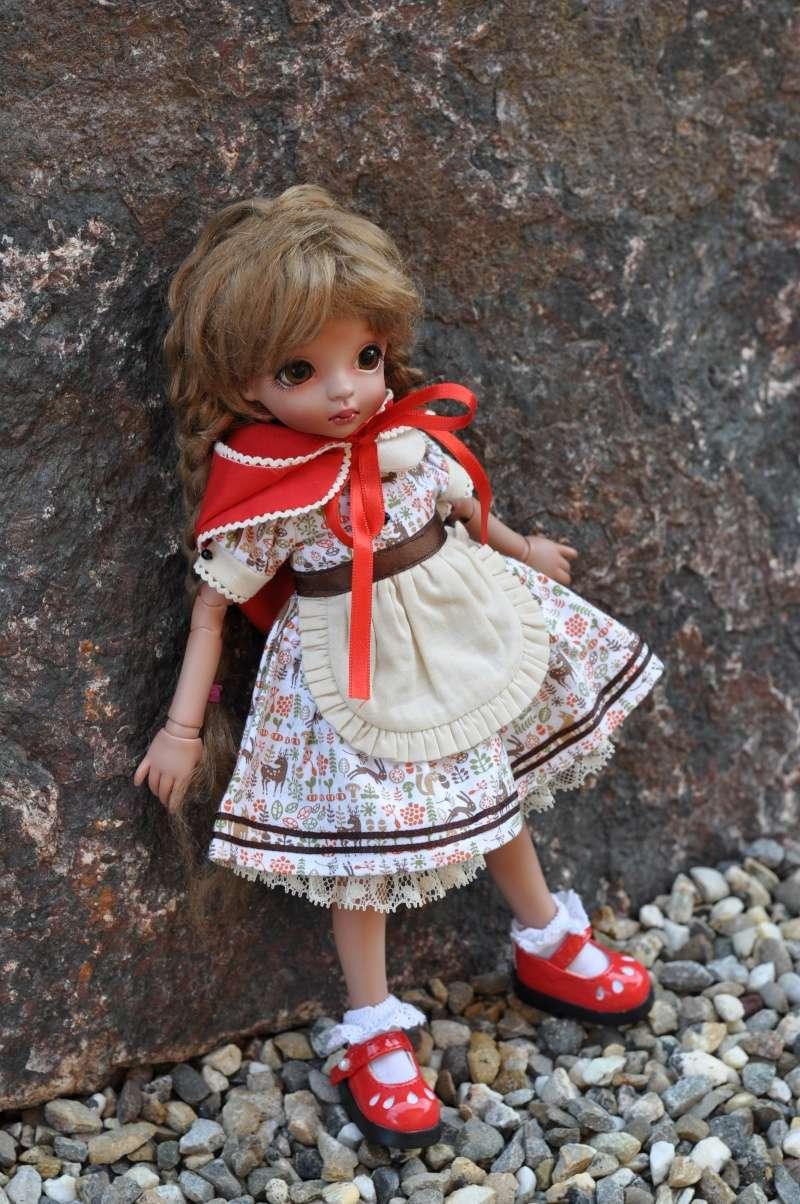 mes petits chaperons rouges! nouvelles photos page 7 - Page 4 Dsc_0118