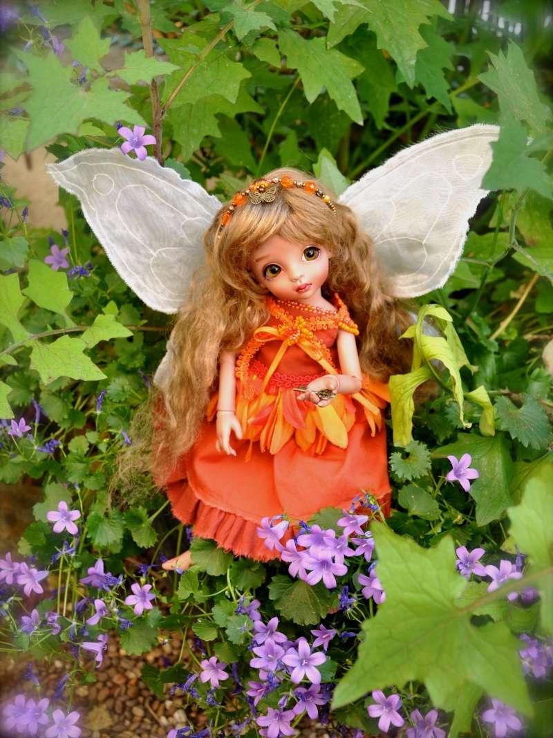 darak dolls (nouvelles photos d'Alice en page 6) - Page 3 Dsc_0515