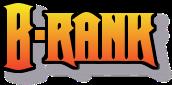 Fairy Tail Guild Info B-rank10