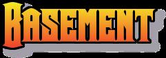 Fairy Tail Guild Info Baseme10