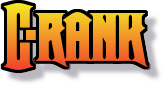 Fairy Tail Guild Info C-rank10