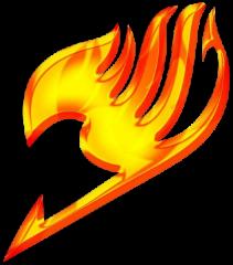 Fairy Tail Guild Info Fairy_10