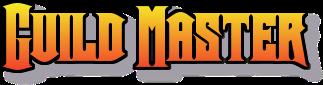 Fairy Tail Guild Info Guild_12