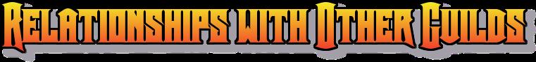 Fairy Tail Guild Info Relati10