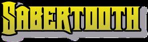 Fairy Tail Guild Info Sabert10