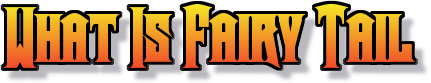Fairy Tail Guild Info What_i10