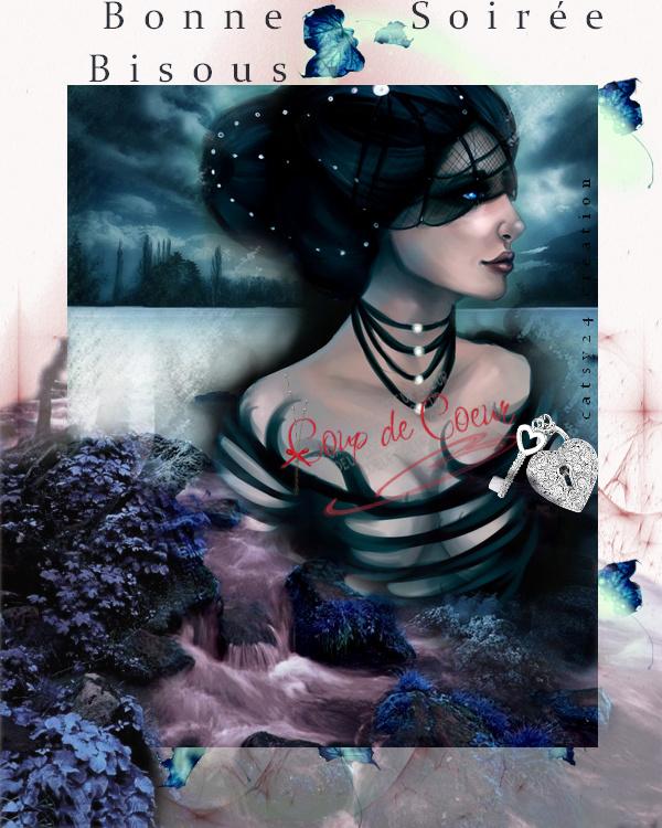 créations personnelles de catsy24 03021911