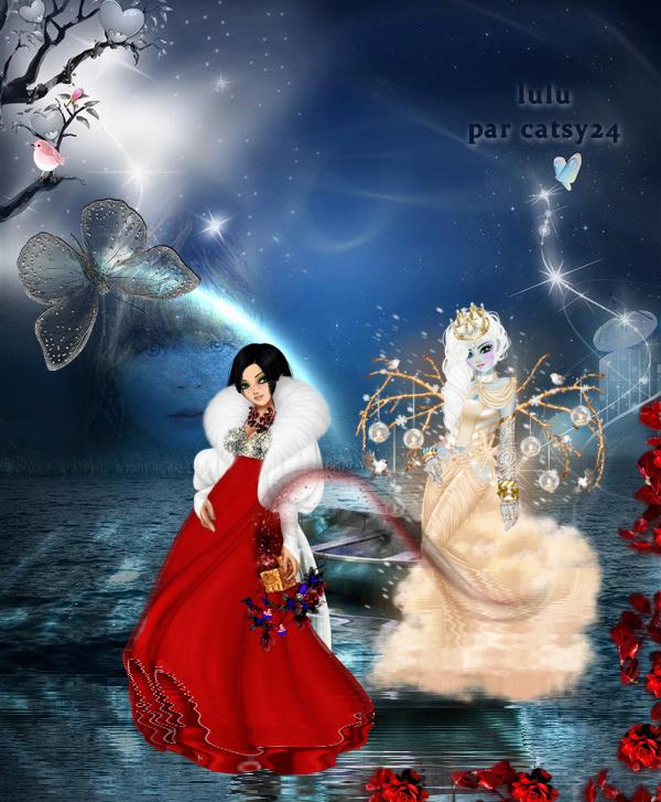 mes créations Ma Bimbo 04011910