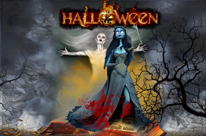 271018 vers Halloween   27101810