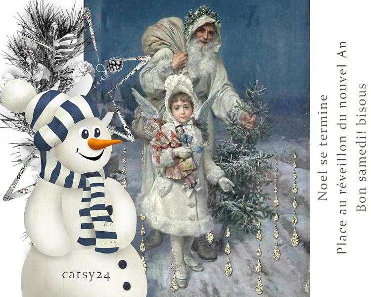 créations personnelles de catsy24 29121810