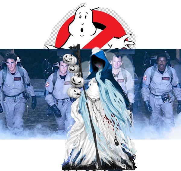 mes créations Ma Bimbo Ghostb10