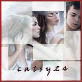 créations personnelles de catsy24 Profil11