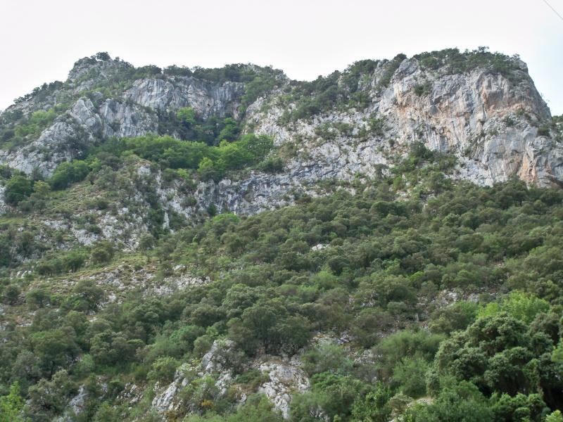 Vía ferrata: domingo 12 de julio 2015 - La Hermida, El Milar y Los Llanos (Cantabria) 001_de10